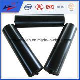 Los más vendidos Precio de nylon Rodillo hecho en China