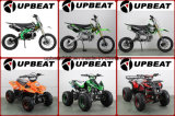 Positives Fahrrad ATV des Vierradantriebwagen-49cc für Mini-ATV Minivierradantriebwagen der Kind-49cc ATV des vierradantriebwagen-49cc