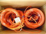 Малые преломления кабель/цифровой кабель 408UL St