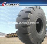 Garantierter riesiger OTR Reifen 3300-51, 3000-51, 3600-51 der Qualitäts