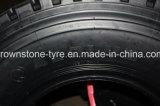 Aeolus Marke aller Stahlradial-Reifen des LKW-Tyre/TBR (Muster HN08, HN10 für 12.00R20, 11.00R20, 10.00R20)