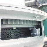방글라데시에 있는 Fully-Automatic 목제 펠릿 기계
