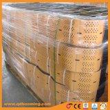 HDPE Gelaste Geocell 75mm, 100mm, 150mm, 200mm