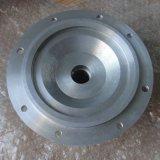 Alloggiamento Ue7408 della pompa ad acqua del pezzo fuso di montaggio di metallo della Cina
