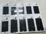移動式repairmentの目的のiPhone 6sのための元のLCD