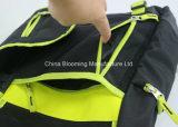 мешок Backpack школы детей студента 40cm укладывая рюкзак