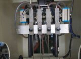 반대로 Erosive Features (GHAPL-A8)를 가진 자동적인 Acid Liquid Filling Machine