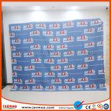 260 GSM полиэстер привлекательные рекламные ткань во всплывающем окне дисплея