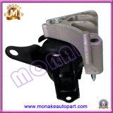 Les pièces de moteur OEM Les supports de moteur en caoutchouc pour Toyota pique-nique (12305-28080)