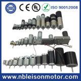 12V 24V 40W 80W 120W Brushless Motor van gelijkstroom