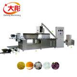 中国の熱い販売の富ませた米の機械装置