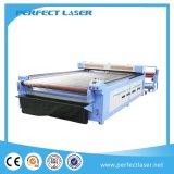 Non-Metal 3D Machine van de Gravure van de Laser voor MDF/Acrylic/Plastic/Wood /PVC
