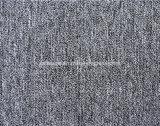 Betún que mueve hacia atrás la alfombra anti-incrustante Azulejo-DL