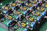 Cer CCC des China Chziri Wechselstrommotor-Laufwerk-2.2kw 380V genehmigt