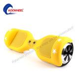 Plastic morbido Protect Caso per 6.5 Inch Electric Scooter
