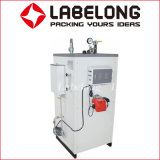 Электрический парогенератор для втулки маркировка машины