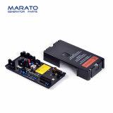 Regelgever van het Voltage van de generator de Automatische AVR DVR2000