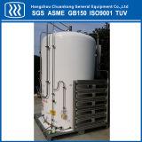 Kälteerzeugender Mikrosammelbehälter LPG-LNG