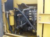 Escavatore idraulico utilizzato del mini cingolo di KOMATSU PC120