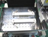 De Machine van de Druk van het Scherm SMT T1200d voor de Lijn van LEIDENE PCB Assmble van de Bol