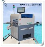 Выбор SMT автоматические высокоскоростные и машина Tp300V места в электрической индустрии
