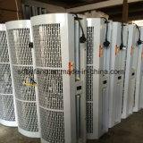 AC220V cortina de ar centrífugos Ventilador