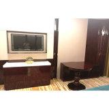 販売のための贅沢な現代ヒルトンホテルの寝室の家具セット