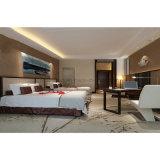 Dubai utilizados modernos Quartos de Hotel Conjuntos de móveis para venda
