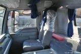 販売のためのトラクターを強く引くFoton 6X2 380HPのトレーラー