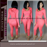 Combinaison Catsuit Party Lady 's Women' s Women 's (TBLSN66132)