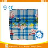 Mamã japonesa do tecido quente do bebê da qualidade do Sell em Quanzhou