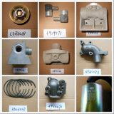 熱い販売のCumminsのディーゼル機関の予備品の高品質