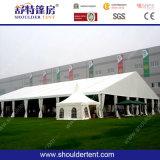 Шатёр рамки 5000 людей гигантское алюминиевое для венчания случая