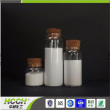 플라스틱을%s 이산화티탄 금홍석