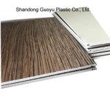 Étage de PVC d'étage de Shandong Guoyu Spc
