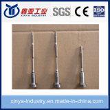 ディーゼル機関のセットされる共通の柵の注入器制御弁か弁(F 00R J01 727)