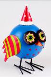حارّة يبيع بديعة معدن حرفة حيوانيّ عيد ميلاد المسيح هبة