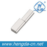 Caixa do Painel Elétrico (dobradiças amovível de aço inoxidável YH9333)