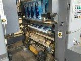 Verwendet von der HochgeschwindigkeitsFlexo Drucken-Maschine für Film-Beutel