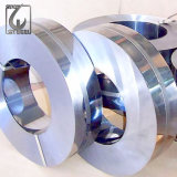0.7mm Stärken-heißer eingetauchter Zink beschichteter galvanisierter Stahlstreifen