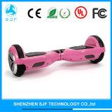 Zwei Rad-elektrischer Selbst-Balancierender Roller mit Cer Approvel