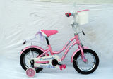 "Supply Hot Cheap Price Factory12 ""EVA Tire Children Bike Bicycle"