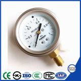 エクスポートのための精密機械の圧力計の圧力計