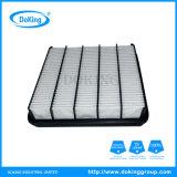 Banheira de vender a China fabricante fornecer 17801-51020 Filtro de Ar de alta qualidade