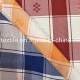 Ratiera Minimate del tovagliolo di cucina delle 7 Tabelle per la tessile domestica
