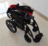 전기 휠체어