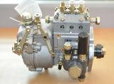 Lado derecho 750 de la bomba 31202-70 del inyector de combustible de Faw