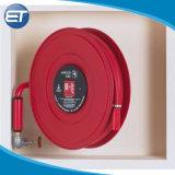 Qualitätskonkurrierender Feuerfestigkeit-Familie Belüftung-Gefäß-Schlauch
