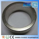 De Sterkste Magneet van de Wereld van de Magneten van de Cirkel van het Ontwerp van de magneet