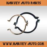 Brake ChamberのためのHvS25 Clamp Set